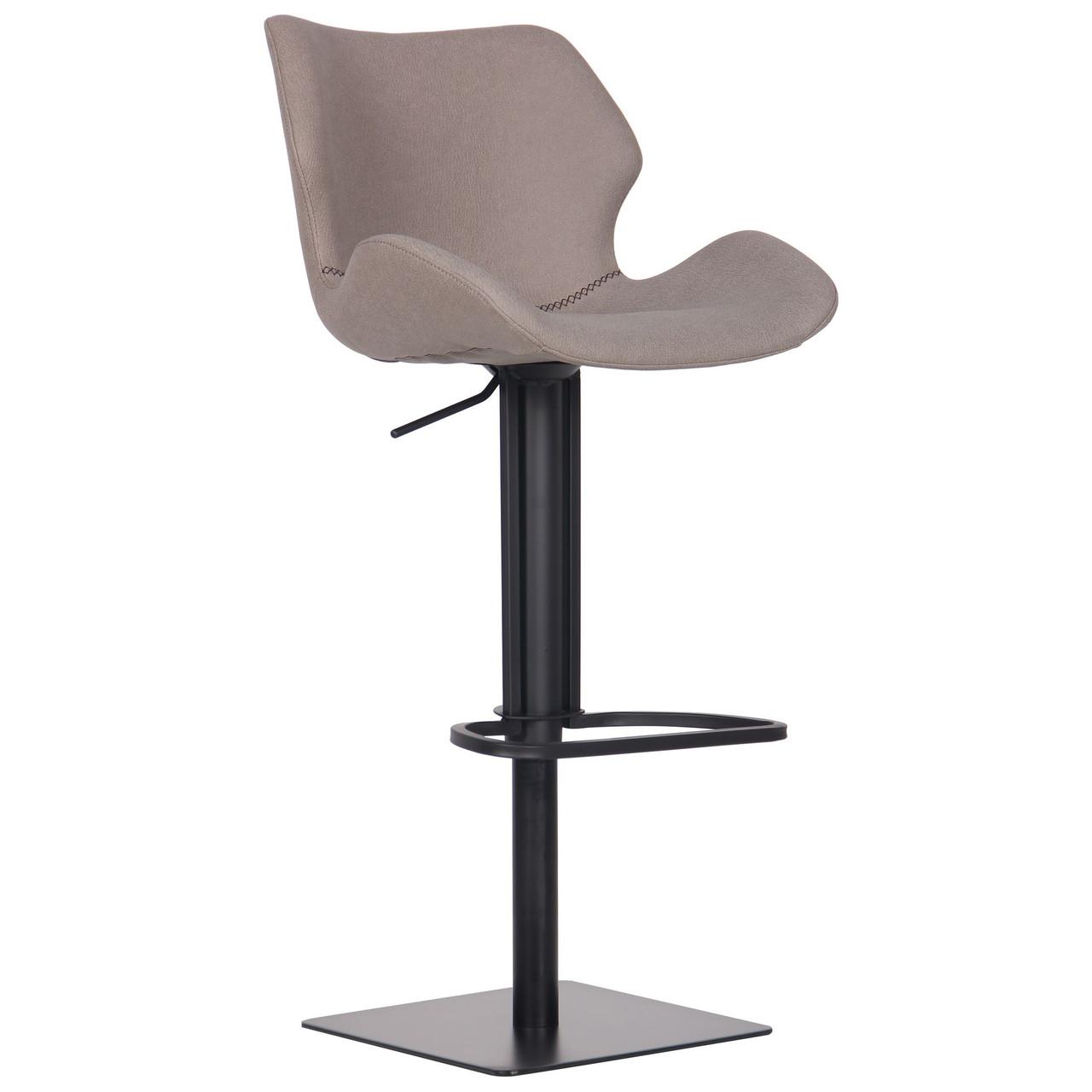 Барный стул Pinto dimgray PU