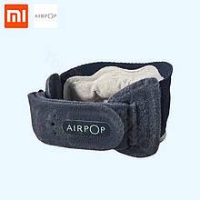 Бандаж для поддержки коленной чашечки с гелевой вставкой Xiaomi AirPOP Sport (42 x 5 см)