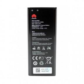 Аккумулятор Huawei HB4742A0RBW, HB4742A0RBC для Honor 3C 3G H30-U10, 4G H30-L01, G730 G730-U10, G740 2300 mAh