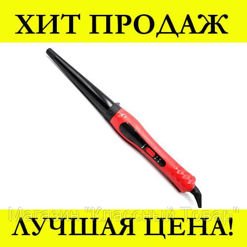 Конусная Плойка Domotec MS-4907