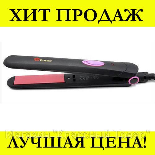 Плойка Domotec MS-4908
