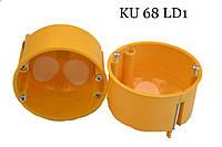 Коробка распределительная KOPOS KU 68 LD/1