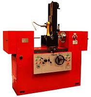 Станок шлифовально-расточной TM8216 для шатунов двигателей внутреннего сгорания