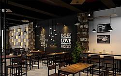 Пошаговое руководство от MODERN-WF по открытию ресторана