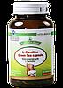 L-carnitine Green Tea (Ель-карнітин Грін Ти) - капсули для схуднення