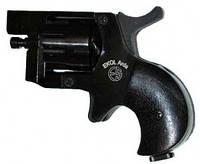 Револьвер Ekol ARDA черный., фото 1
