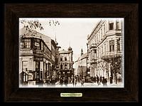 """Картина класична  """"Тернопіль"""""""
