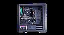 "Игровой компьютер KIEV-IT™ ""Medium Well"" Ryzen 5 1600   B450   GTX 1070   DDR4 8GB   SSD 240GB   1TB, фото 4"