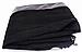 Защитная сетка 12 фт 366-374 см (внешняя), фото 3