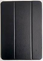 "Чохол книжка ""Goospery"" iPad Pro 9.7 Black"
