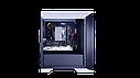 "Игровой компьютер KIEV-IT™ ""Alpha 2"" Ryzen 5 1600 | B450 | GTX 1060 6GB | DDR4 16GB | SSD 240GB | HDD 1TB, фото 5"