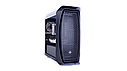 "Игровой компьютер KIEV-IT™ ""Alpha 2"" Ryzen 5 1600 | B450 | GTX 1060 6GB | DDR4 16GB | SSD 240GB | HDD 1TB, фото 6"