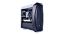 "Игровой компьютер KIEV-IT™ ""Alpha 2"" Ryzen 5 1600 | B450 | GTX 1060 6GB | DDR4 16GB | SSD 240GB | HDD 1TB, фото 7"