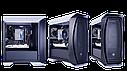 "Игровой компьютер KIEV-IT™ ""Alpha 2"" Ryzen 5 1600 | B450 | GTX 1060 6GB | DDR4 16GB | SSD 240GB | HDD 1TB, фото 8"