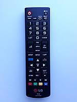Пульт управления для телевизора LG AKB73715601