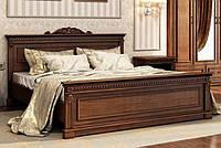 """Ліжко двоспальне """"Галіція"""""""