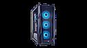"Игровой компьютер KIEV-IT™ ""Black Game"" i7 6700K | Z270 | GTX 1080 | DDR4 16GB | SSD 240GB | HDD 1TB, фото 2"