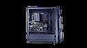 "Игровой компьютер KIEV-IT™ ""Black Game"" i7 6700K | Z270 | GTX 1080 | DDR4 16GB | SSD 240GB | HDD 1TB, фото 3"