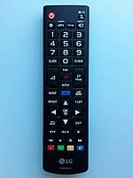 Пульт управления для телевизора LG AKB75055702, фото 1