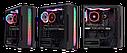 """Игровой компьютер KIEV-IT™ """"Free Play"""" Ryzen 5 2600   B450   GTX 1080   DDR4 16GB   SSD 480GB, фото 4"""