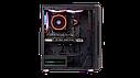 """Игровой компьютер KIEV-IT™ """"Free Play"""" Ryzen 5 2600   B450   GTX 1080   DDR4 16GB   SSD 480GB, фото 3"""