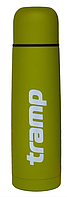 Термос Tramp Basic TRC-111 500 мл, олива