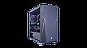 "Игровой компьютер KIEV-IT™ ""Game Horse"" Ryzen 5 2600 | B450 | GTX 1060 6GB | DDR4 8GB | 240GB | 1TB, фото 6"