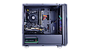 "Игровой компьютер KIEV-IT™ ""Game Horse"" Ryzen 5 2600 | B450 | GTX 1060 6GB | DDR4 8GB | 240GB | 1TB, фото 5"