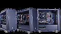 "Игровой компьютер KIEV-IT™ ""Game Horse"" Ryzen 5 2600 | B450 | GTX 1060 6GB | DDR4 8GB | 240GB | 1TB, фото 8"