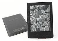 "Amazon Kindle 7th Gen e-Reader WP63GW 4GB, Wi-Fi, 6"" НА РУССКОМ"