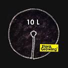 Крышка на 10л GrowBag, фото 2
