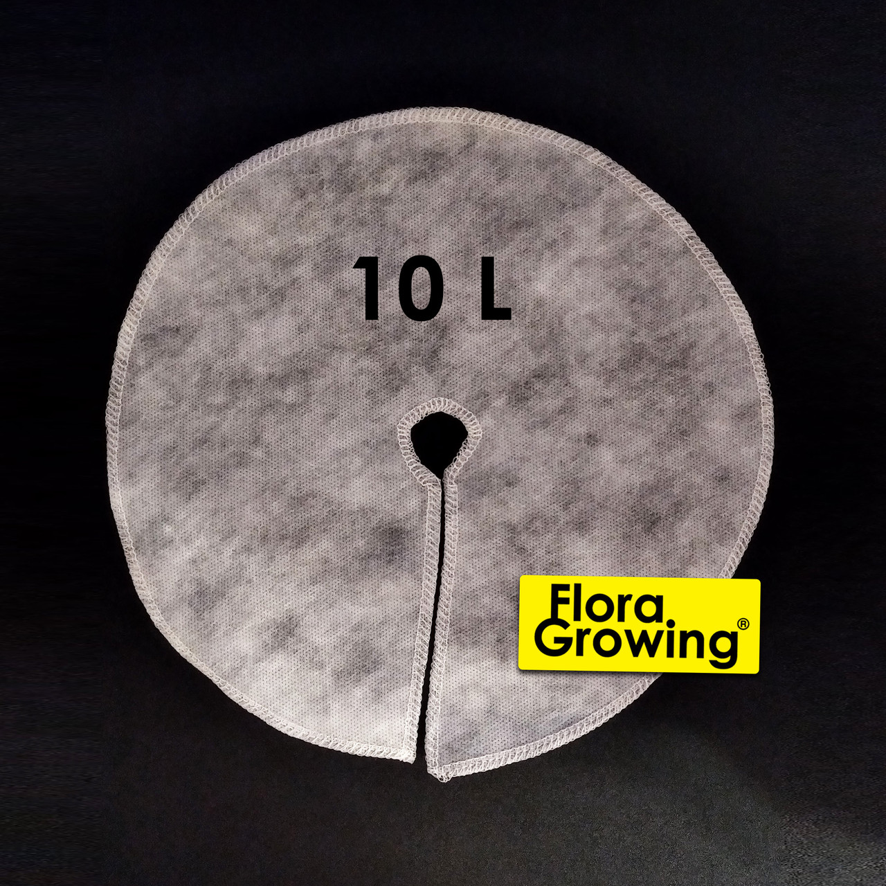 Крышка на 10л GrowBag