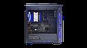 "Игровой компьютер KIEV-IT™ ""Jotunheim"" i5 9400F   Z390   GTX 1080 Ti   DDR4 16GB   SSD 480GB   600W, фото 3"