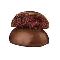 Манговые конфеты в молочном шоколаде,  Snail BOB