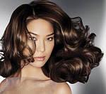 Как тонкие волосы сделать густыми и объемными