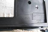 Щиток панель приладів Renault Clio 3 ,06-12 1.5 DCI 8201060299-A, фото 2