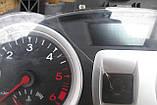 Щиток панель приладів Renault Clio 3 ,06-12 1.5 DCI 8201060299-A, фото 3