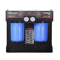 Фільтр зворотного осмосу  Ecosoft RObust 3000 (ROBUST3000)