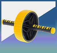 Колесо для преса Power System Multi-core AB Wheel PS-4034