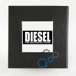 Коробочка с логотипом Diesel