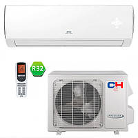 C&H VERITAS Inverter R32