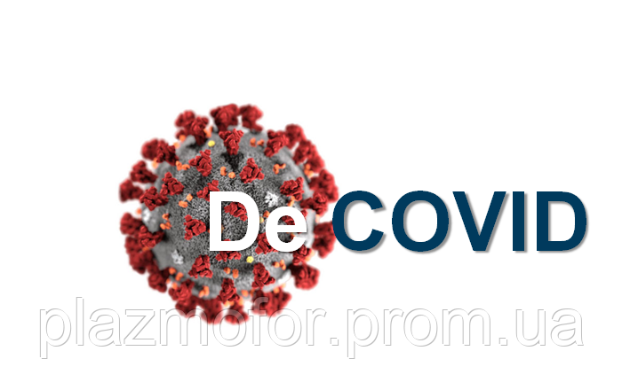 DeCOVID
