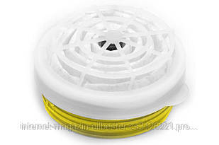 Фильтр сменный Vita - тополь марка Е1Р1 кислота желтый
