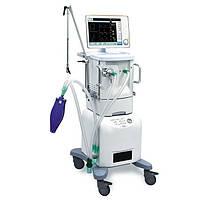 Аппарат искусственной вентиляции легких ИВЛ ORICARE V8800 стационарный