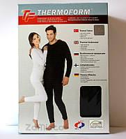 Термобелье Thermoform HZT-1-001