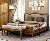 """Ліжко двоспальне """"Палермо"""""""