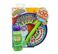 Ракетка MULTI-BUBBLES для мыльных пузырей