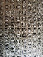 Обои Marburg Tango 58830 лофт геометрия золотистые небольшие круги фигуры  10.05х0.70 м.