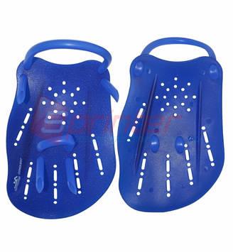 Лопатки для плавания SP01-L