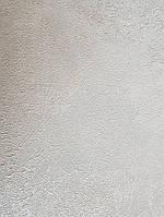 Обои виниловые на флизелине Marburg Tango 58825 штукатурка под бетон светло бежевые 10.05х0.70